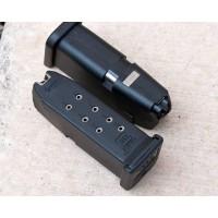 Glock 26 şarjörü